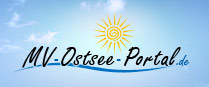 Das MV Ostsee Portal online